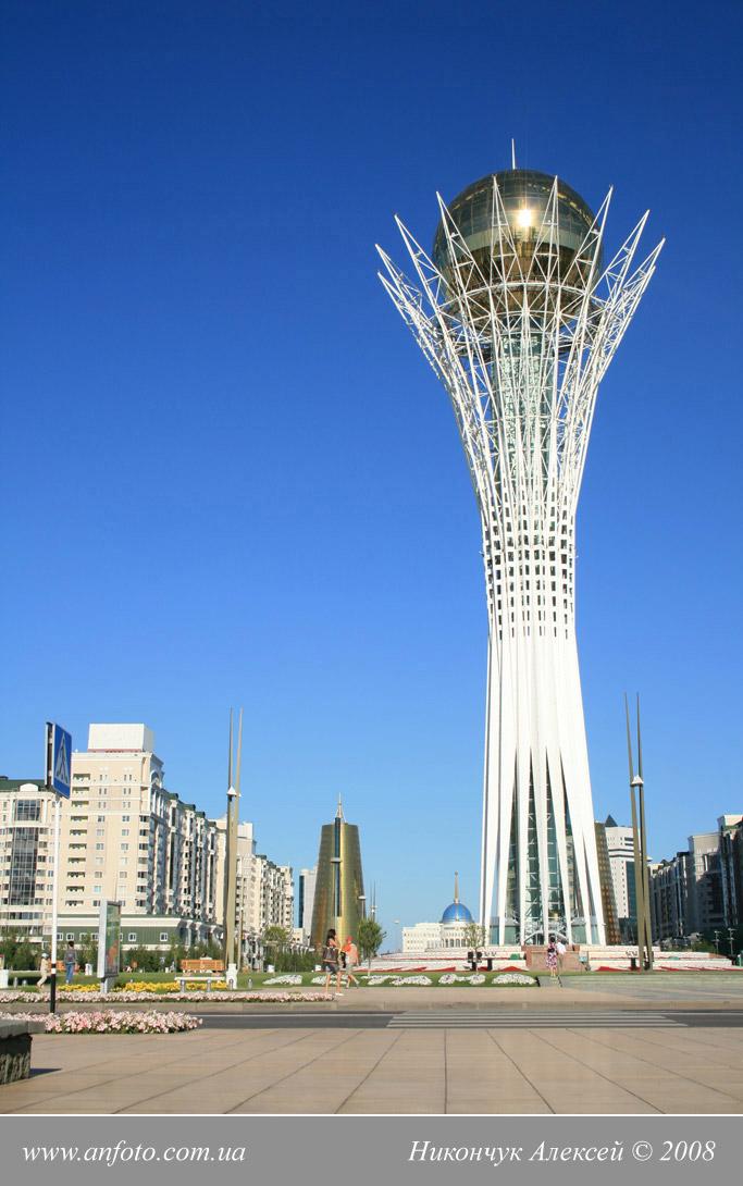 Курсовые Работы Казахстан